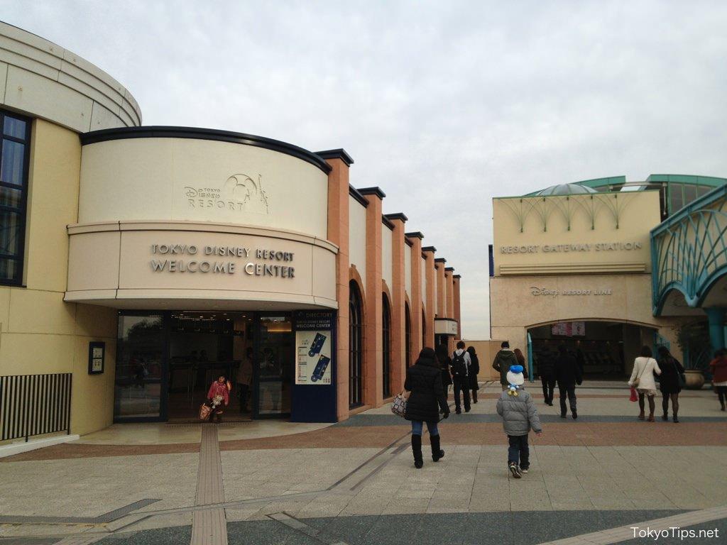 JR Tokai Tours Shinkansen + Kyoto, Osaka, Nagoya, Tokyo