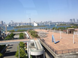 """""""Statue of Liberty"""" is in this photo. Can you find it?"""